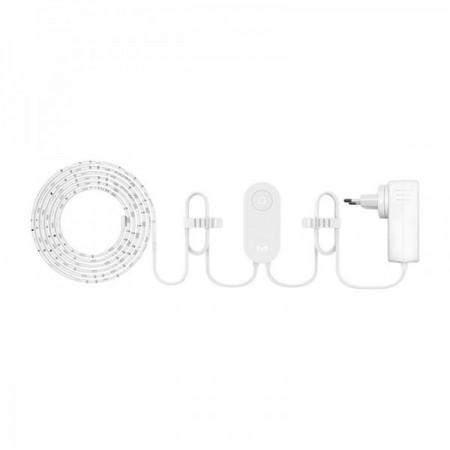 Светодиодная лента Xiaomi Yeelight Lightstrip Plus (YLDD04YL)